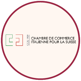 Chambre-du-commerce-italien-pour-la-suisse