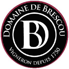 Domaine-de-Brescou