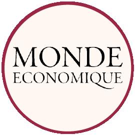 Le-monde-économique