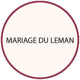 mariages-du-leman